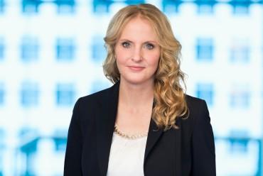 Corinna Feicht