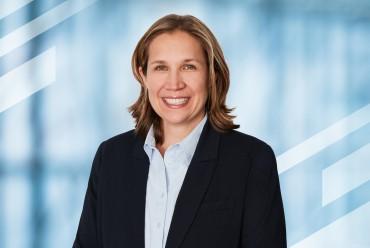 Sabine Wagner
