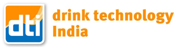 drink technology India 2021